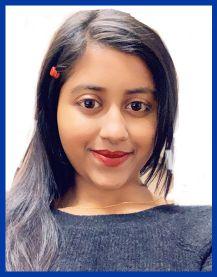 Sudeshna Das