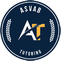asvab-tutoring.com